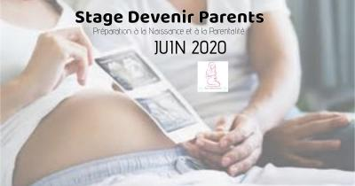 Devenirparentsjuin2020 1 original