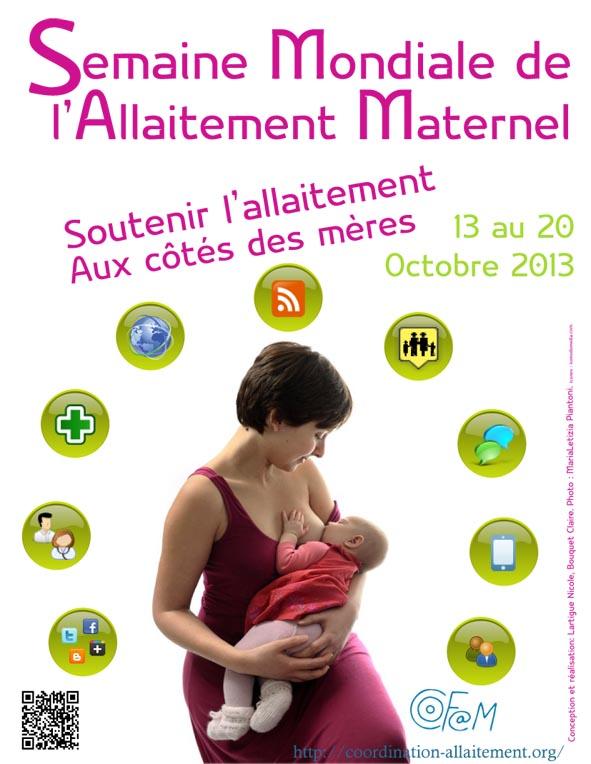 semaine-mondiale-de-l-allaitement-m2013.jpg
