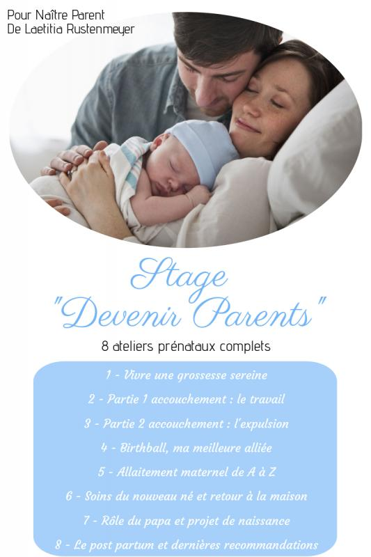 Stagedevenirparents 1 original