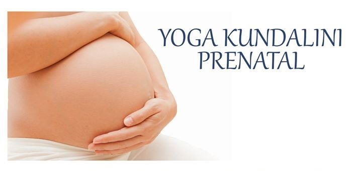 Yoga kundalini grossesse